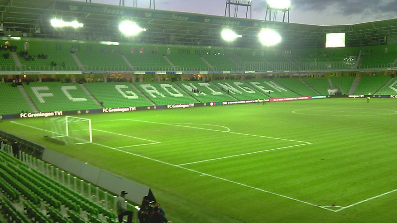 Voorbereiding FC Groningen op nieuwe seizoen krijgt steeds meer vorm