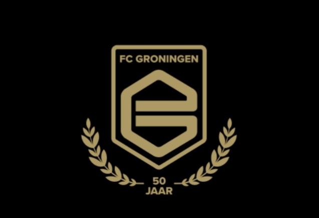 FC Groningen viert 50 jarig jubileum met een live uitzending